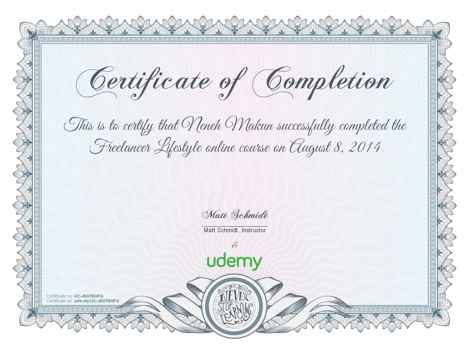 Take online courses on udemy and develop your skills a graphic take online courses on udemy and develop your skills xflitez Images