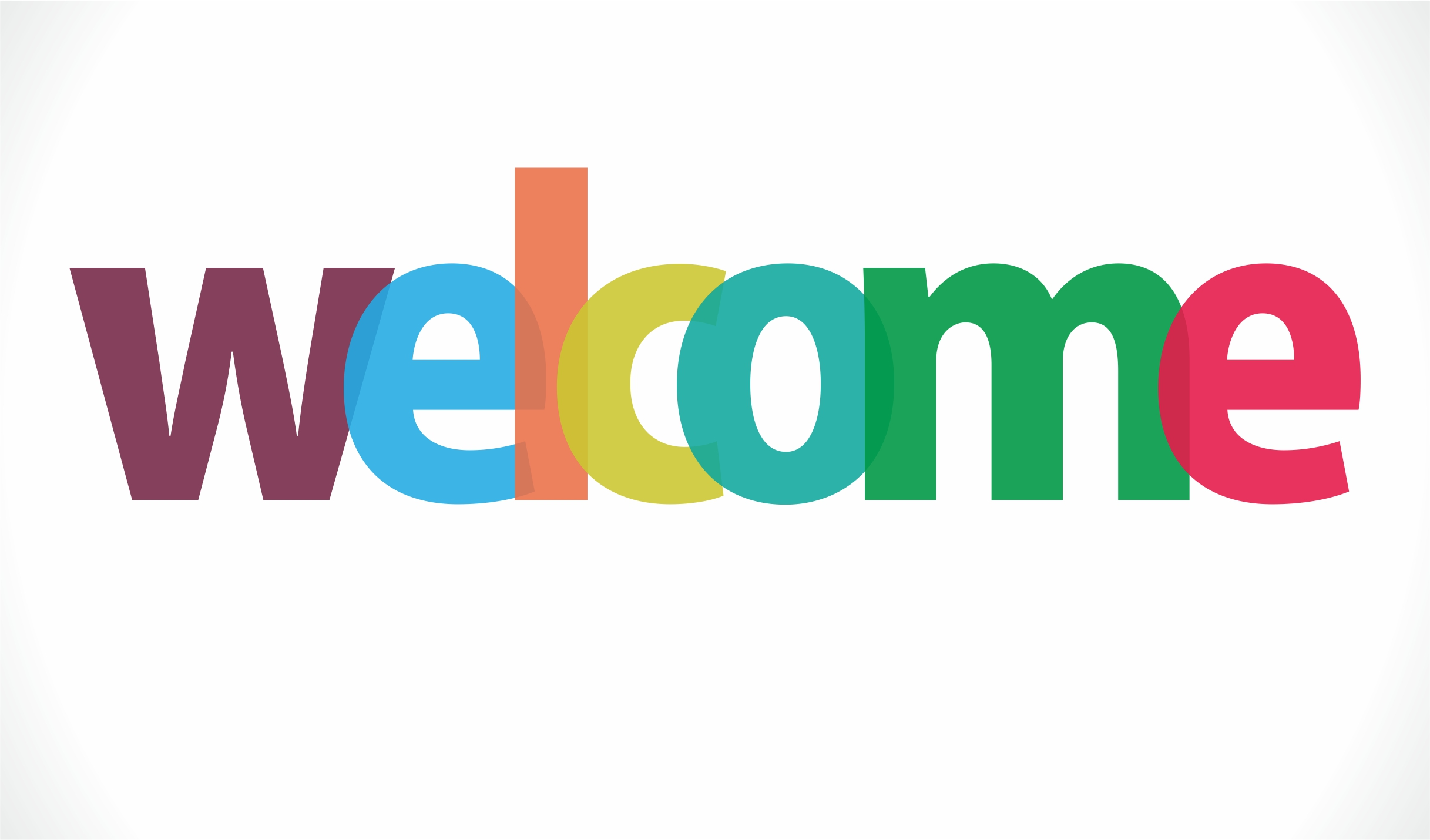 mydesigns4u-welcome-banner.jpg