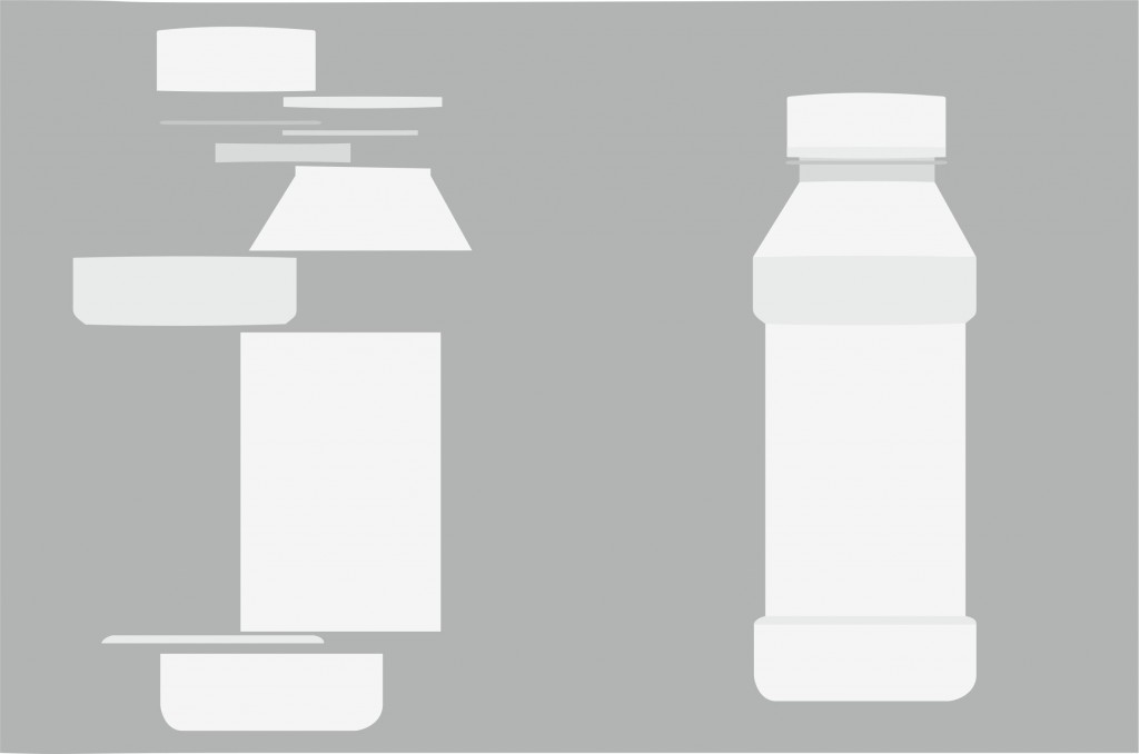 vector bottle mock up 2