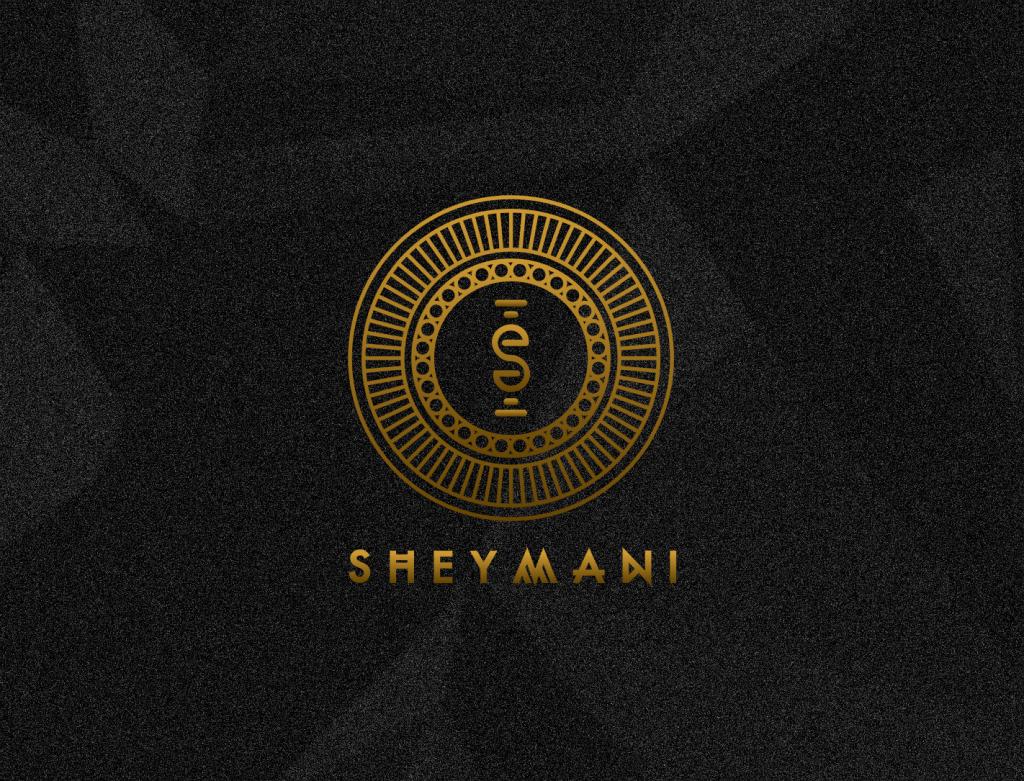 sheymani