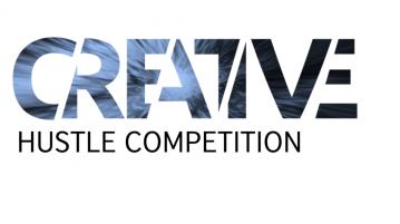 creative hustle