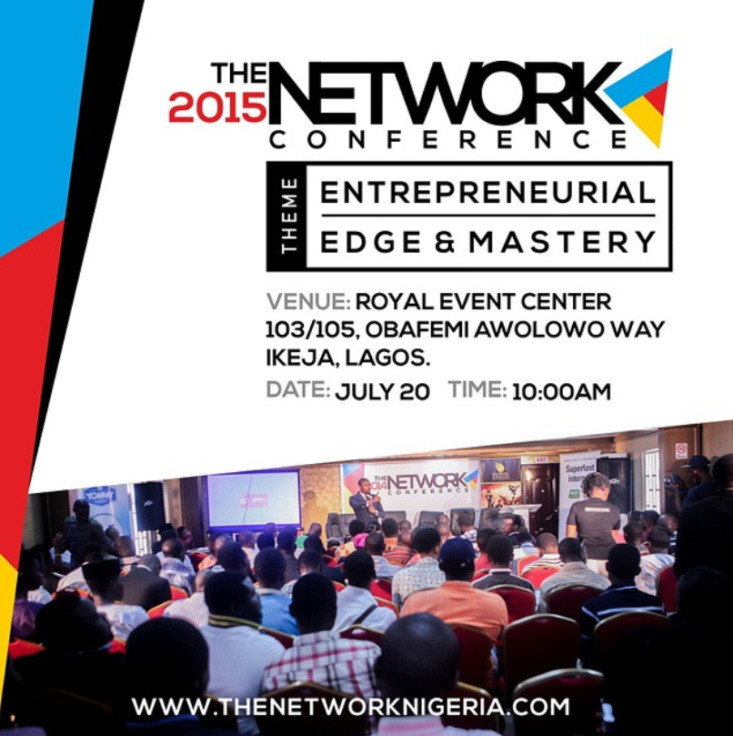 thenetworknigeria