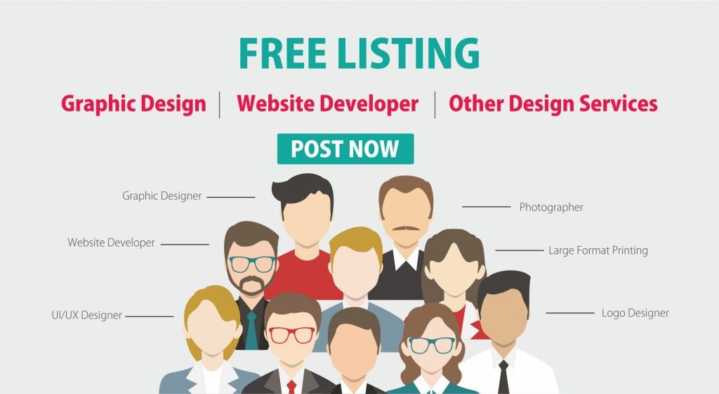 blog banner_listing