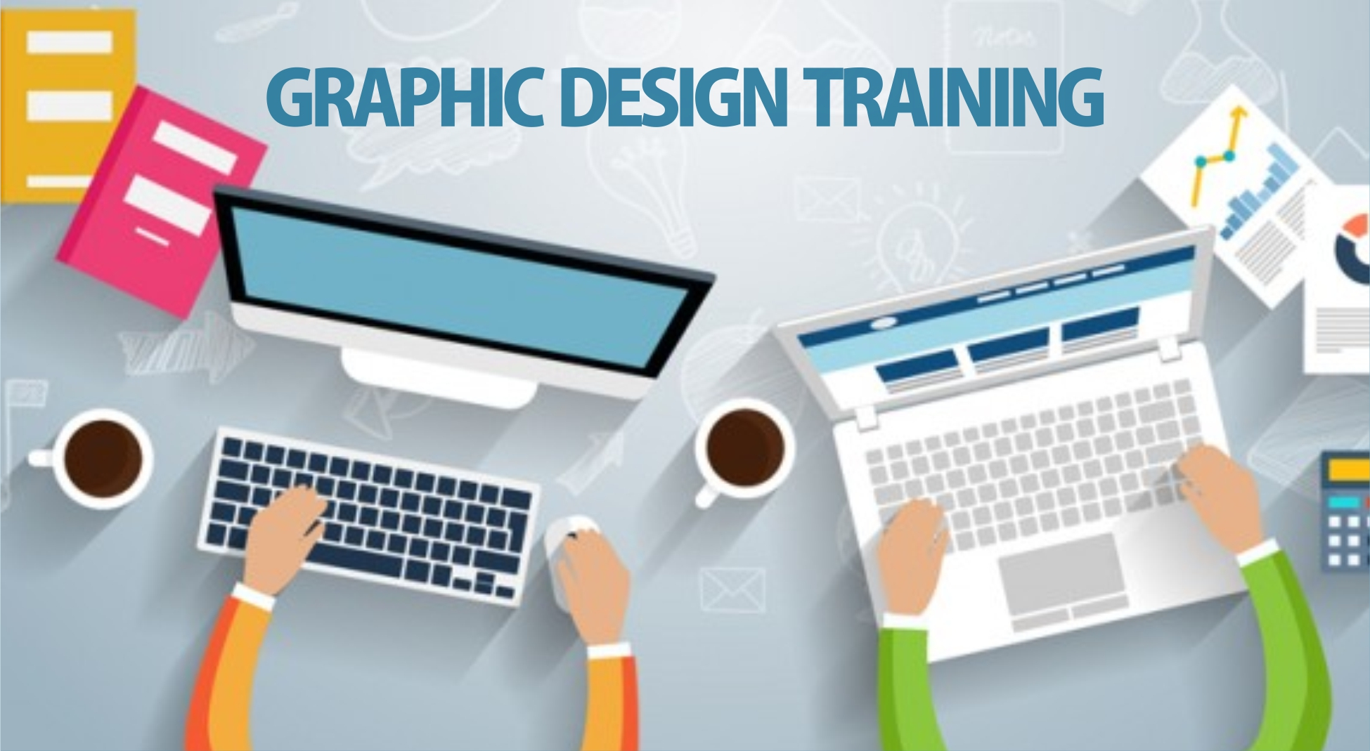 Free home web design courses 28 images buy graphic design course home shopping graphic Architecture home learning courses