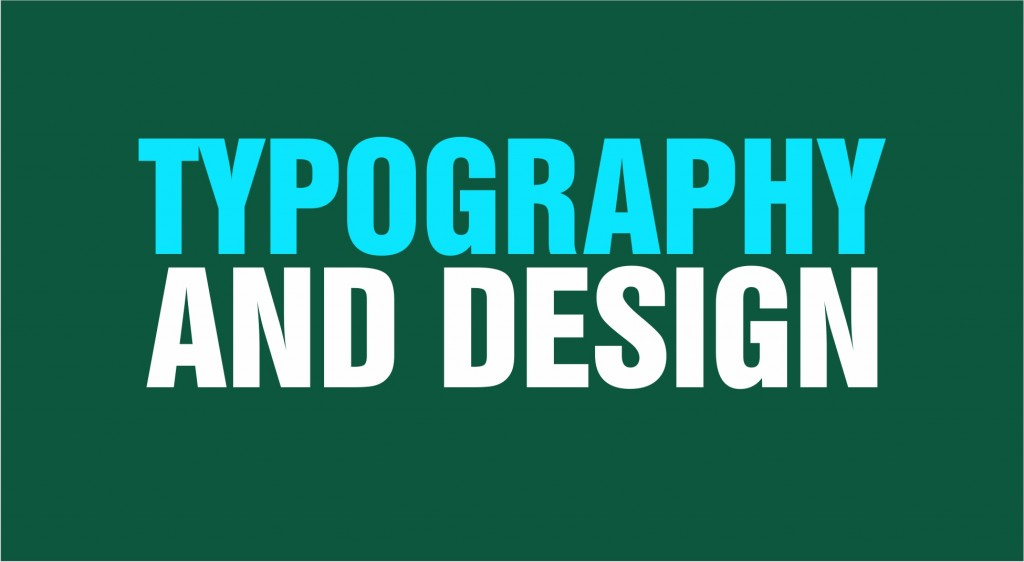 blog banner_typography and design 2