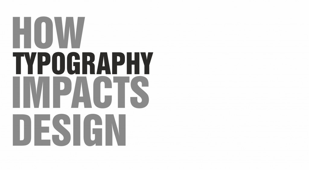 blog banner_typography and design 3