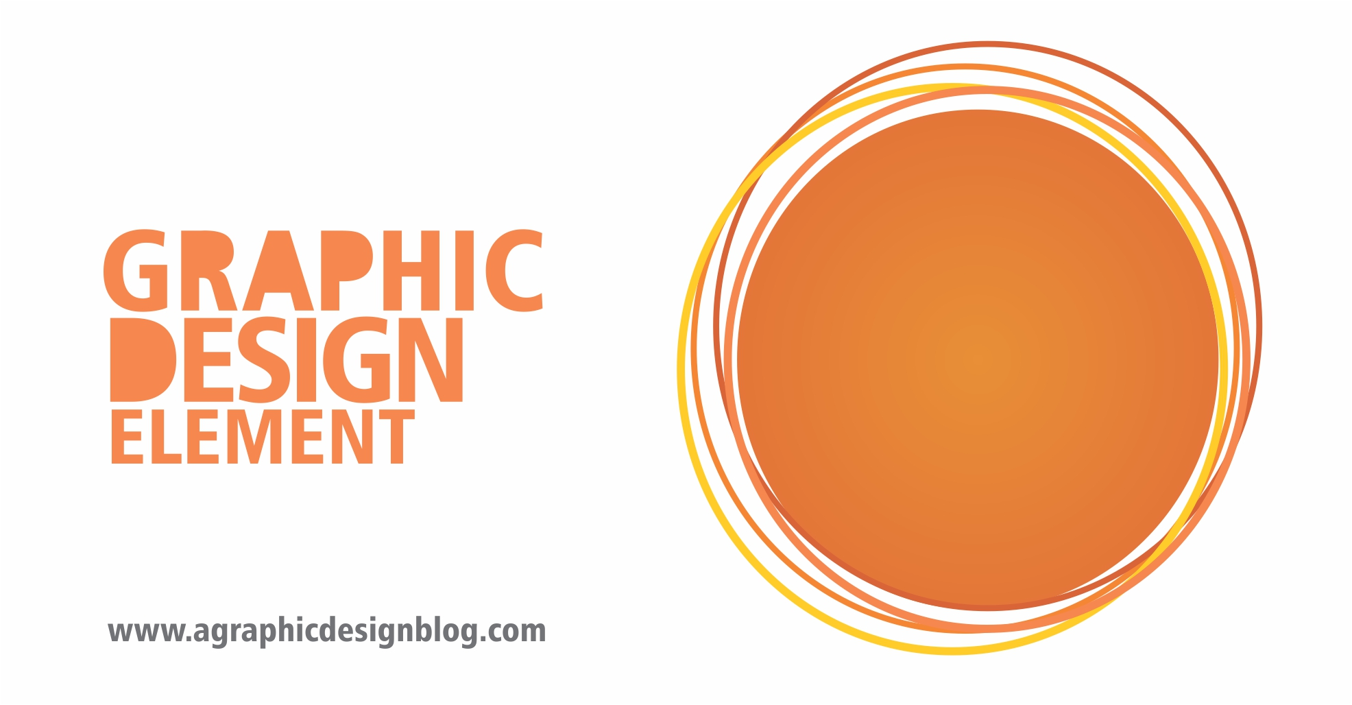 graphic design elements a graphic design blog