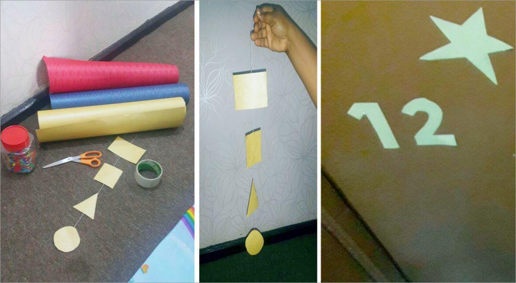 blog banner_graphic design inspired activities 2